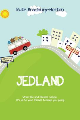 Jedland_Cover_for_Kindle